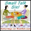 small talk six