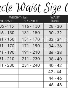 More home products size chart also miracle waist shapers rh mwsgcartel
