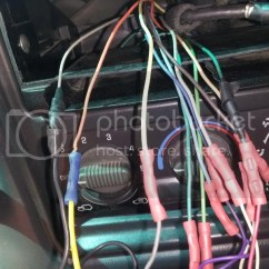 2000 Gmc Sierra 1500 Radio Wiring Diagram 99 Grand Cherokee Audio Diagrams 2001 Schematic 2006 Stereo Jimmy
