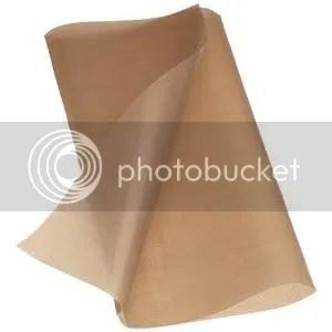 Super Parchment
