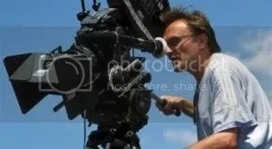 Danny Boyle Pictures, Images and Photos