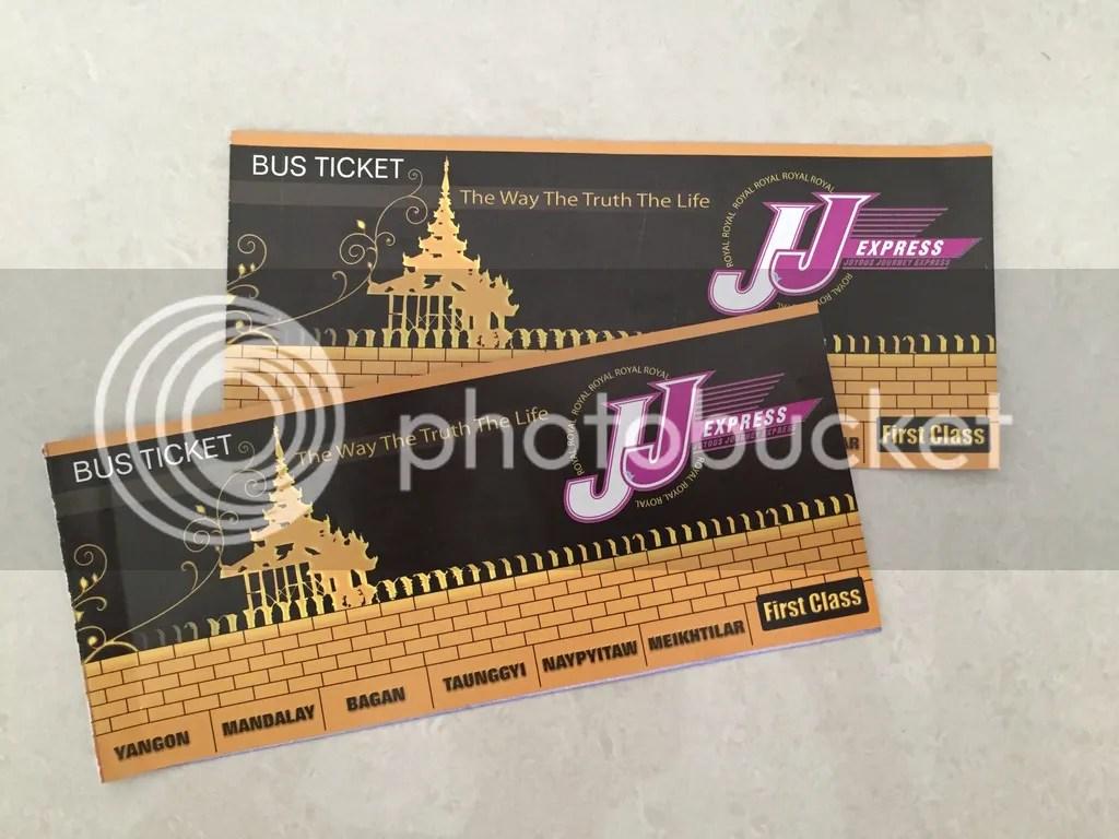 photo Myanmar - JJ tickets_zpskjfncens.jpg