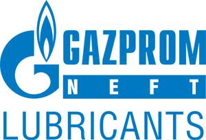 Gazpromneft-Lubrifiants coopérant avec la Région de Kamtchatka concernant les lubrifiants. dans - - - NEWS INDUSTRIE bf732c94c34f76355160c0d8533ecae9