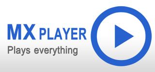 [ANDROID] MX Player Pro v1.7.26.20140404 - MULTI ITA