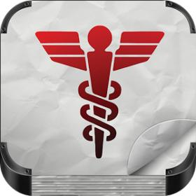 [ANDROID] Prontuario Farmaceutico v3.0 - ITA
