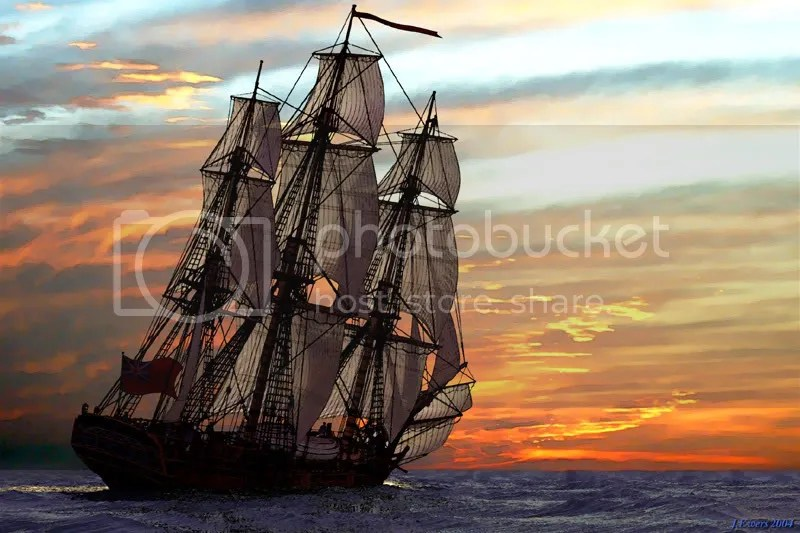 Frigate - Fragata Pictures, Images and Photos