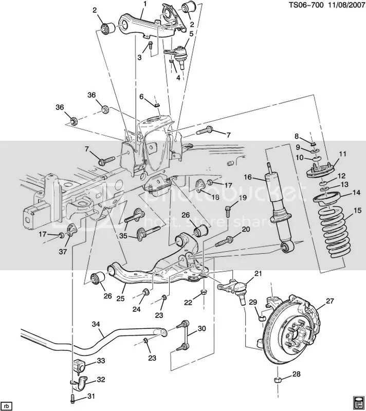 Honda 919 Wiring Diagram