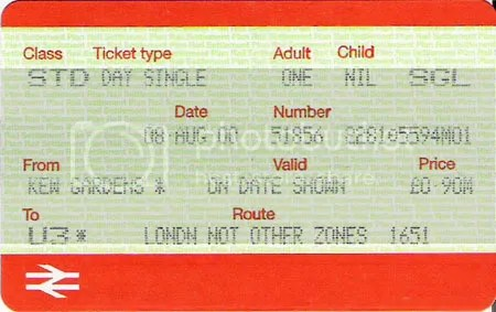 dating opas Lontoo
