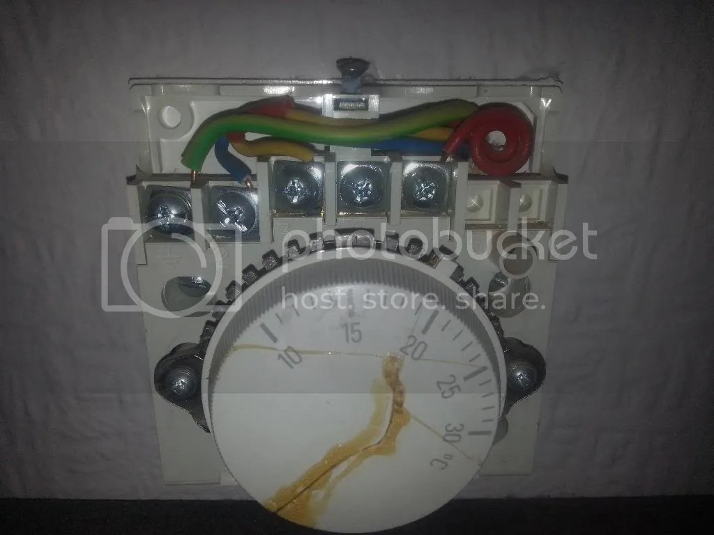old honeywell room thermostat wiring diagram air conditioner troubleshooting upgrading on combi boiler vw forum vzi