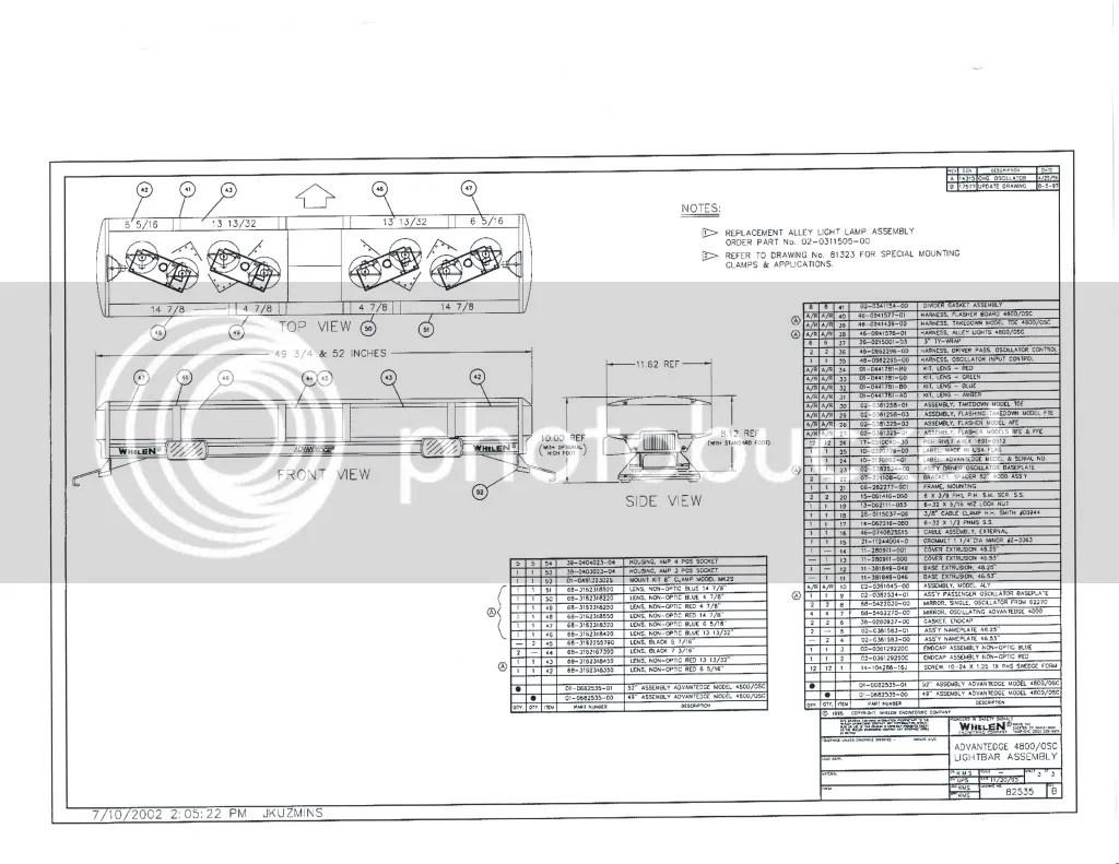 house wiring diagram light switch nest 5 wire vista bar all data online led string
