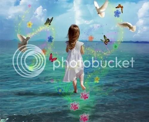 https://i0.wp.com/i57.photobucket.com/albums/g208/ammango/angel_love/water/water-girl.jpg