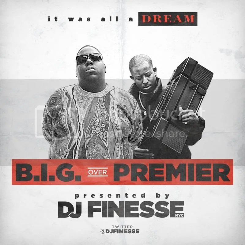 B.I.G over DJ Premier photo 23lxzww_zps8c3be451.jpg