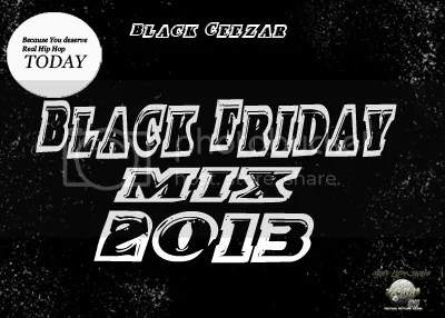 Black Friday Mix 2013 photo BlackFridamixy2013_zps6df7690e.jpg