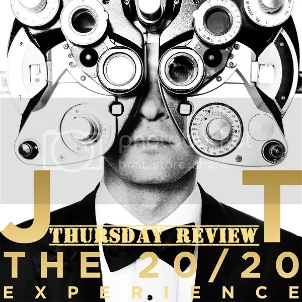 20/20 Experirence  Thursday review photo JustinTimberlake-review_zpsf9c285ee.jpg