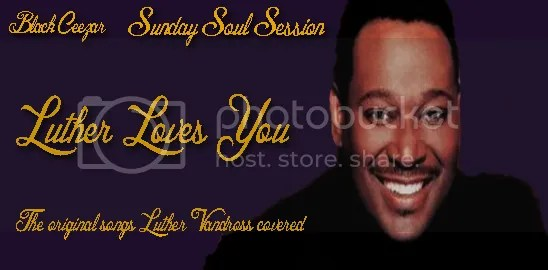 Luther Love You photo LutherLovesYou_zps004b66a5.jpg