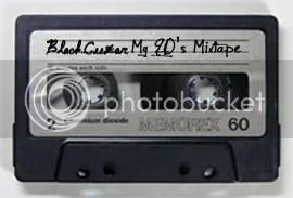 My 90's mixtape vol 1 photo My90sMixtape_zpscffa2d69.jpg