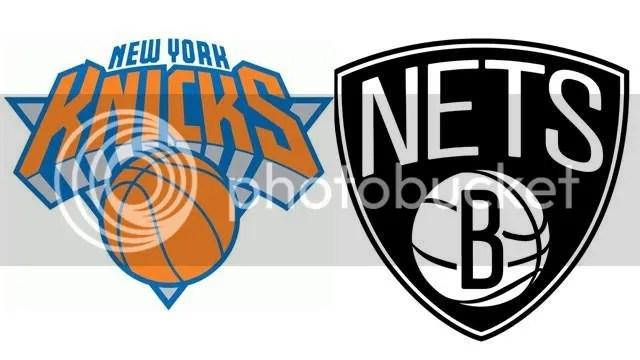 Knicks vs. Nets