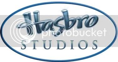 hasbro studio