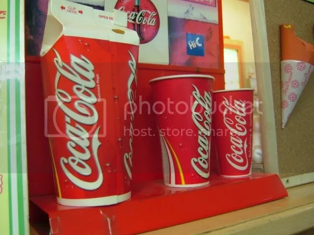 huge drinks photo huge-coke-japan-640x480_zps92d7c35f.jpg