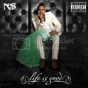 nas life is good