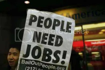 need jobs sign
