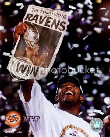 Super Bowl 2013 photo ray_lewis_win_zps911c1d0b.jpg