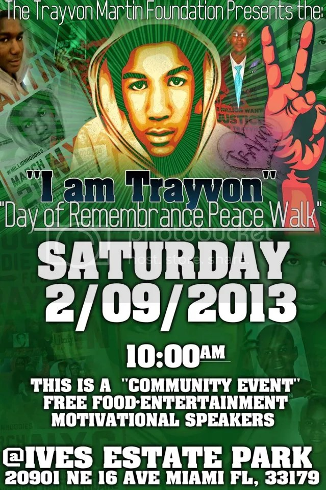 trayvon martin flyer photo travonflyer_zps8354fb6d.jpg