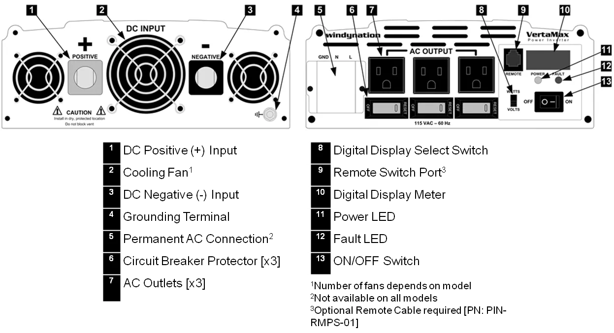 circuit breaker labels ebay