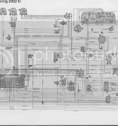 bmw 330i wire diagram wiring diagrams favorites 2001 bmw 330i radio wiring diagram bmw 330i wiring diagram [ 2170 x 1145 Pixel ]