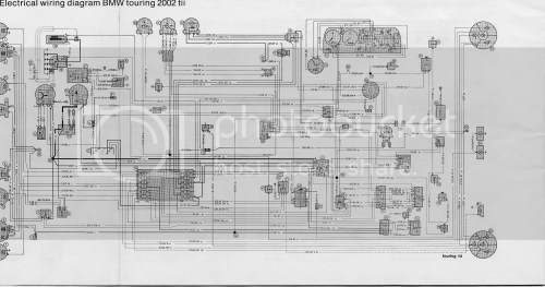 small resolution of wiring diagram e46 bmw schema wiring diagram bmw e46 abs wiring diagram bmw wiring diagram e46