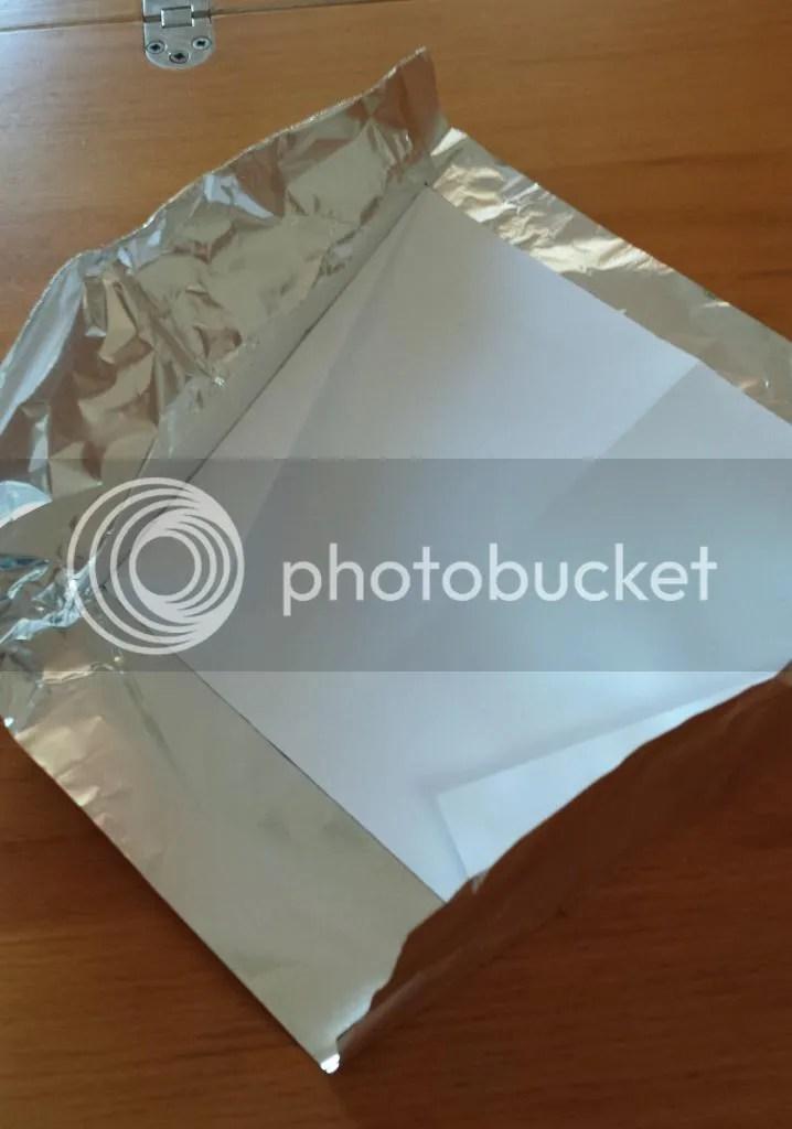 photo 6db10363-f74e-4d56-97cc-54bd03366a22_zps4f98a460.jpg