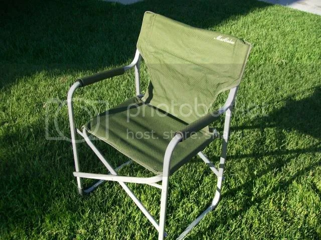 maccabee chairs costco white terry lounge chair covers the great camp debate expedition portal this same has been to iraq maldives oman and djibouti plus all trips i ve done here in states like death valley etc