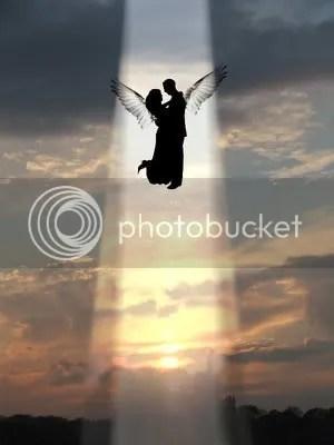 https://i0.wp.com/i57.photobucket.com/albums/g231/meilandra/MySpace/Angels%20and%20Faeries/Angels_in_love_by_Orrik.jpg