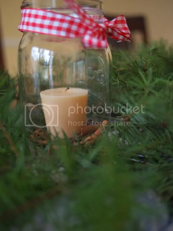 photo candlejar_zpsf25263cb.jpg