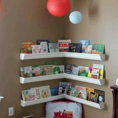 Small Living Room Toy Storage Ideas Set Furniture How To Up A Playroom For Kids When You Don't Have ...