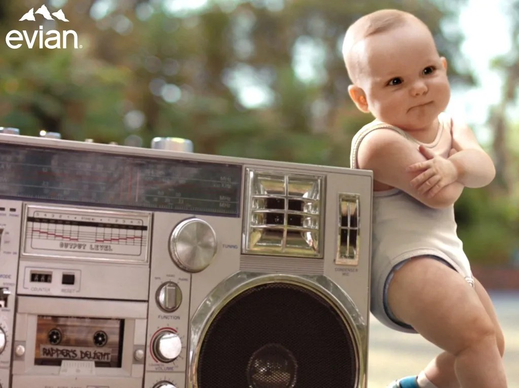 Image of: Pranks Evian Baby Dance Video Cool Mom Tech Seoclerks 12 Of The Funniest Youtube Videos For Kids Cool Mom Tech