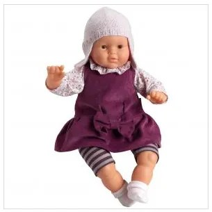 The Perfect Baby Doll For Your Own Growing Baby Cool