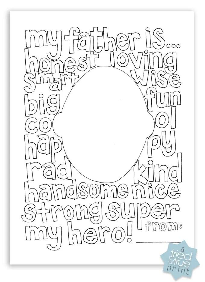 free-printable-fathers-day-coloring-page-triedandtrueblog