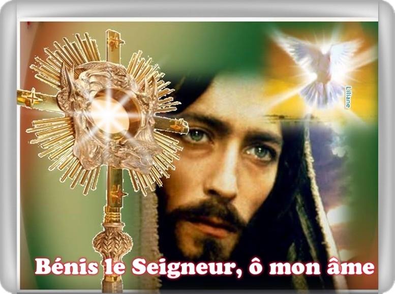 """Résultat de recherche d'images pour """"Bénis le Seigneur, ô mon âme ;Seigneur mon Dieu, tu es si grand"""""""