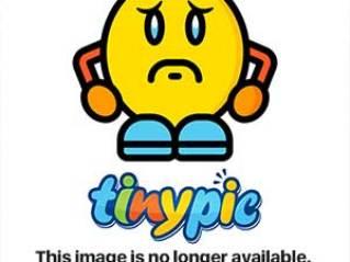 2q8tv9w هل يجب على جوجل أن تخشى نظام Tizen ؟