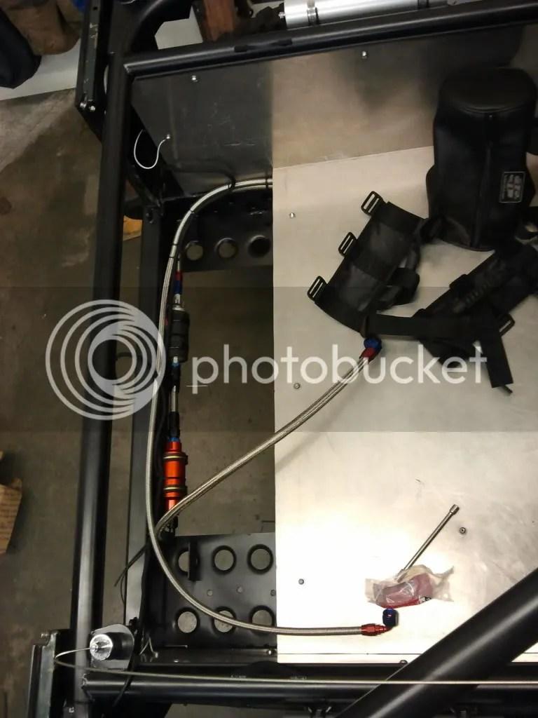Ram Trailer Wiring Diagram Besides Dodge Ram 2500 Trailer Wiring
