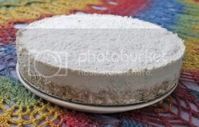 Sipelgapesa kook