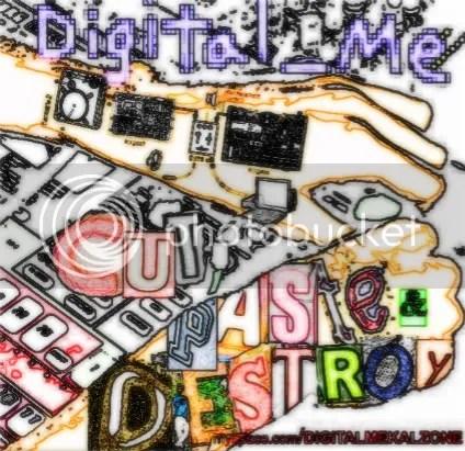 digital_me- cut paste & destroy