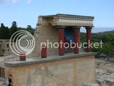 Greece04-CreteMinoanPalace.jpg image by rokhim_photo
