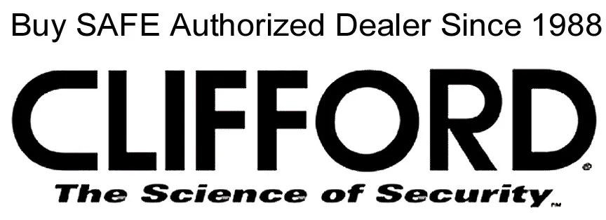 905020 (1) CLIFFORD Valet Switch for G4 / G5 Alarm Systems