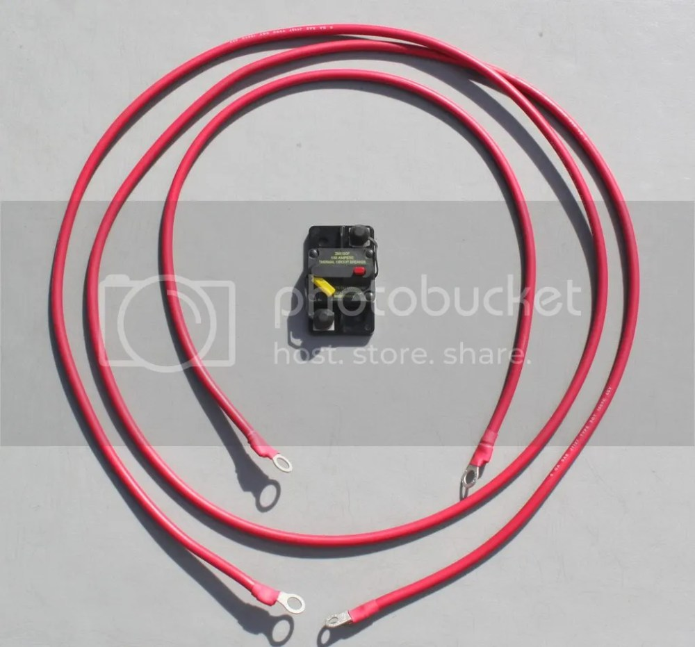 medium resolution of dual battery wiring harness wiring library as said in the dual battery kit description a