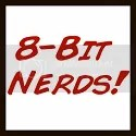 8 Bit Nerds