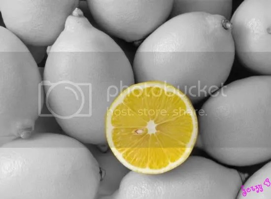 yellow lemon Pictures, Images and Photos
