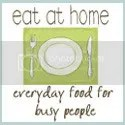 Eat At Home
