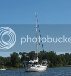 http i572 photobucket com albums s l img 1183 jpg [ 1024 x 768 Pixel ]